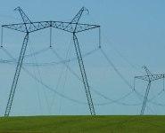 Систему управления электроэнергетической отраслью Беларуси ждет реформа