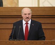 Беларусь гарантирует поддержку строительства газопровода Ямал-Европа-2 - Лукашенко