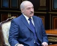 Лукашенко встретится с гендиректором МАГАТЭ Юкия Амано