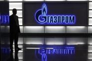 """""""Газпром"""" газифицирует более 60% территории Кыргызстана"""