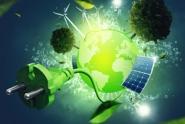 Почти 40% квот на производство возобновляемой энергии в 2016-2018 годах выделено на гидроэнергетику