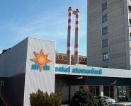 Беларусь и Венгрия обменяются опытом госрегулирования в атомной энергетике