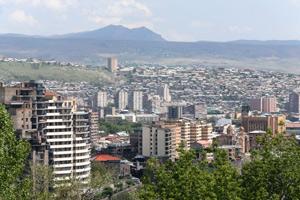 Армения не отказывается от планов строительства нового ядерного энергоблока<br />