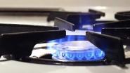 """""""Белтопгаз"""": повышения цены на сжиженный газ для населения не предполагалось и не планируется"""