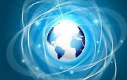 В мире действует 438 и строится 68 атомных энергоблоков – PRIS