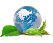 Международное сотрудничество в сфере возобновляемых источников энергии обсуждают в Праге<br />