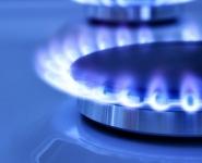 <div>Минэнерго: окончательное решение по цене на российский газ для Беларуси пока не принято </div>  <div><br />  </div>
