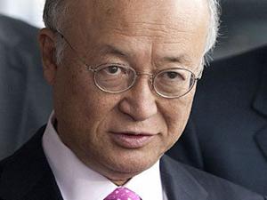 """Всесторонний доклад МАГАТЭ по """"Фукусиме"""" будет готов до конца 2014 года<br />"""