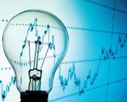 Проект госпрограммы по энергосбережению на 2016-2020 годы планируется подготовить в течение двух месяцев