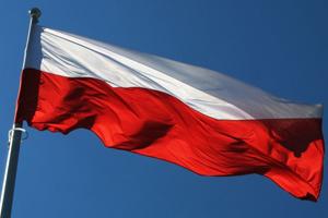 Правительство Польши приняло программу по строительству двух АЭС до 2035 года