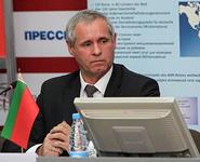 """""""Белэнерго"""" и германское агентство ДЕНА будут развивать сотрудничество в электроэнергетической сфере"""