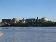 Компании пяти стран заинтересованы в поставке технологий для АЭС в Аргентине<br />