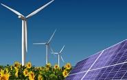 Итальянский энергоконцерн Enel вложит в солнечную и ветряную энергетику $27,5 млрд