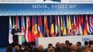 Лукашенко: Беларусь предлагала литовской стороне совместно строить БелАЭС