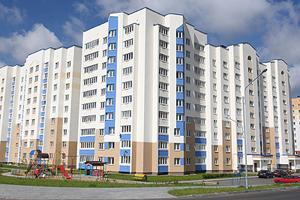 В Беларуси приняты меры по снижению зависимости организаций ЖКХ от изменения стоимости ТЭР