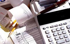 КГК считает целесообразным уменьшить налоговое бремя для энергетиков
