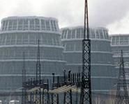 Полифункциональный радиохимический комплекс заработает в России в 2018 году