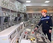 Белорусская энергосистема предоставила Латвии аварийный резерв мощности<br />
