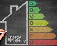 Энергоэффективный дом второго поколения построят в Минске