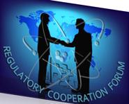 Беларусь намерена обратиться к RCF за помощью в формировании культуры безопасности в ядерной сфере<br />