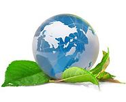 Основные направления энергосбережения в Беларуси рассматриваются на энерго-экологическом конгрессе<br />