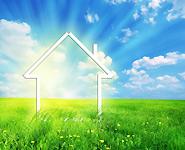 ЕБРР готов изучить вопрос кредитования энергоэффективного жилья в Беларуси