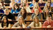 Студентам белорусских вузов рассказали о применении атомных технологий в различных сферах экономики