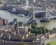 В Лондоне открывается 38-й ежегодный симпозиум Всемирной ядерной ассоциации<br />