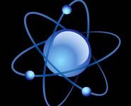 Исследовательский реактор планируется построить в Беларуси