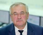 Беларусь проинформирует Еврокомиссию о результатах стресс-тестов на АЭС