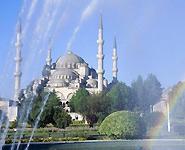 Турция может построить третью АЭС собственными силами<br />