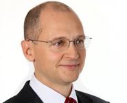 """Кириенко: Санкции в отношении России пока не влияют на контракты """"Росатома"""""""