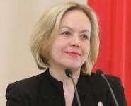 Беларусь отмечает важную роль МАГАТЭ в наращивании взаимодействия между странами
