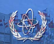МАГАТЭ: атомные технологии необходимы для устойчивого развития