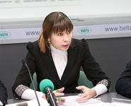 Эксперты Всемирного банка учли не все упрощения подключения к электроснабжению в Беларуси - Минэнерго