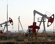 Белорусские и чилийские специалисты приступили к работе над проектом по поиску нефти в Эквадоре<br />