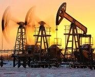 Путин сообщил о согласии российских нефтяников не наращивать добычу