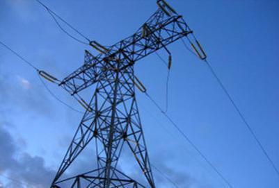 Беларусь сократит импорт электроэнергии в 2014 году на 30%<br />