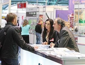 XVIII Белорусский энергетический и экологический форум пройдет в Минске 15-18 октября<br />