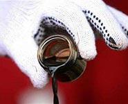 Белорусские ученые опровергают данные американцев об отсутствии в Беларуси залежей сланцевых нефти и газа<br />