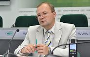 Тарифы на энергоресурсы для населения в Беларуси будет регулировать правительство, а на ЖКУ - исполкомы