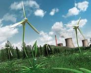 Энергетики Беларуси и Германии обменяются опытом использования зеленой энергии