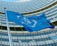 Беларусь примет миссию МАГАТЭ по физической защите