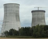 Миссия IRRS выработала для Беларуси комплекс рекомендаций и предложений