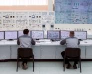 Экспертная миссия МАГАТЭ оценила подготовку кадров для БелАЭС
