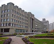 БГУИР открывает подготовку по новой специальности для ядерной энергетики
