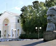Курчатовский институт с вводом БелАЭС рассчитывает на активизацию сотрудничества с белорусскими специалистами
