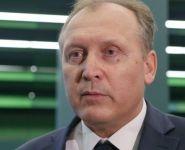 Беларусь готова проинформировать Литву о выданных миссией IRRS рекомендациях и предложениях