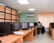 Миссия SEED МАГАТЭ будет работать в Беларуси до 20 января