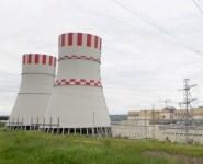 В 30 странах действуют 444 ядерных реактора и еще 65 - строятся